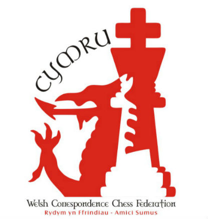 Welsh Correspondence Chess Federation